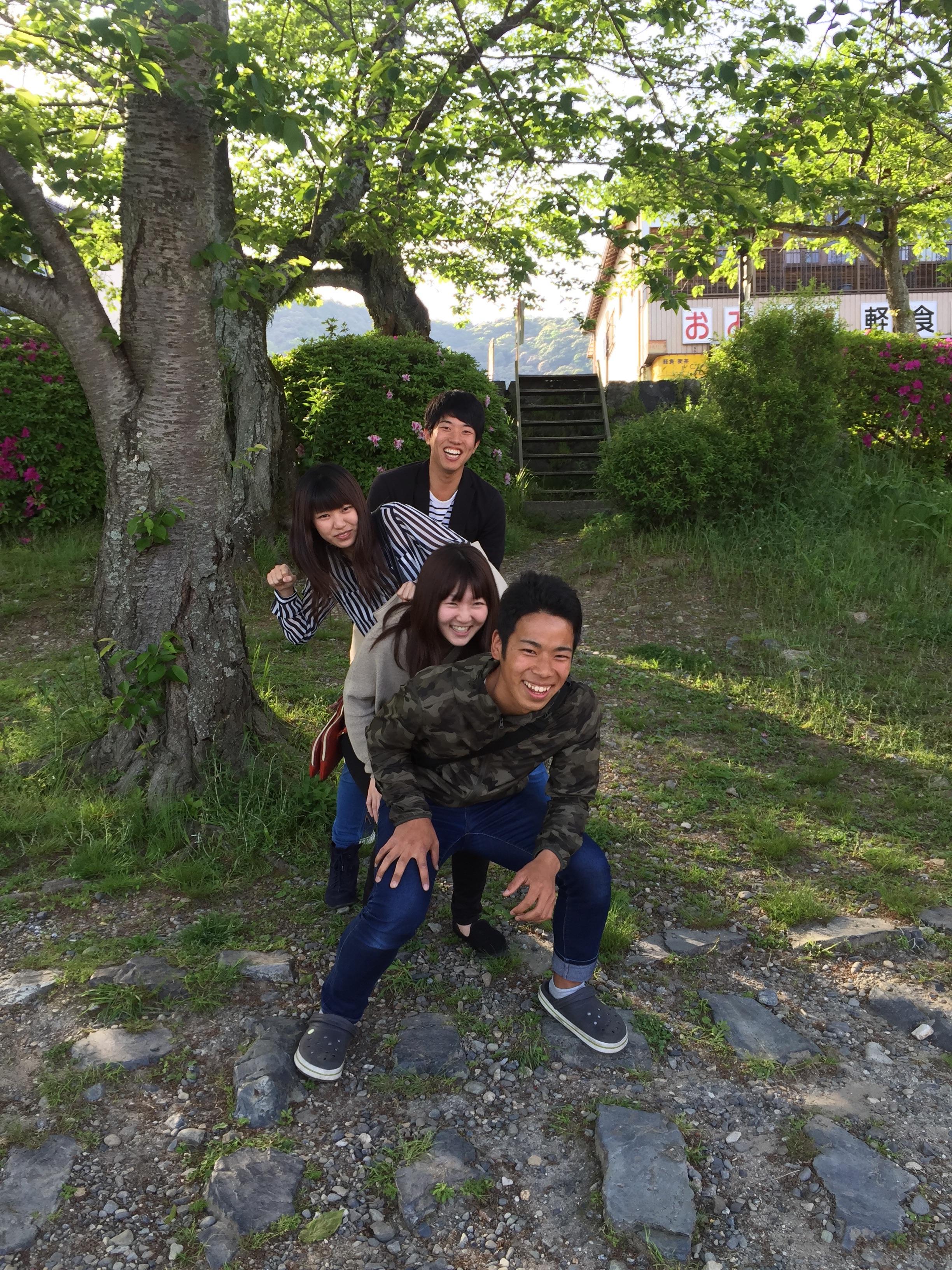 f:id:kakibayashi:20160720073604j:image