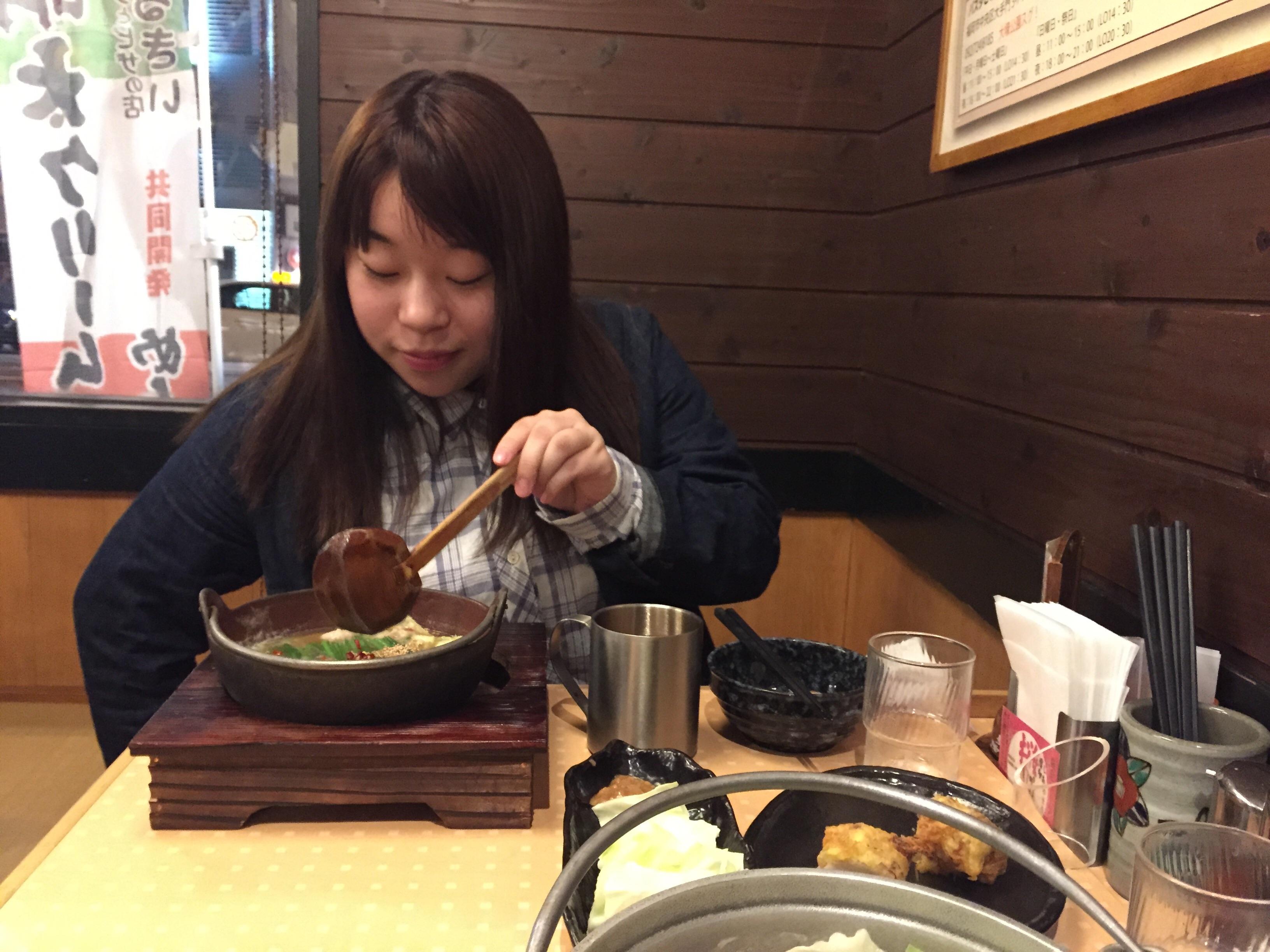 f:id:kakibayashi:20160724085436j:image