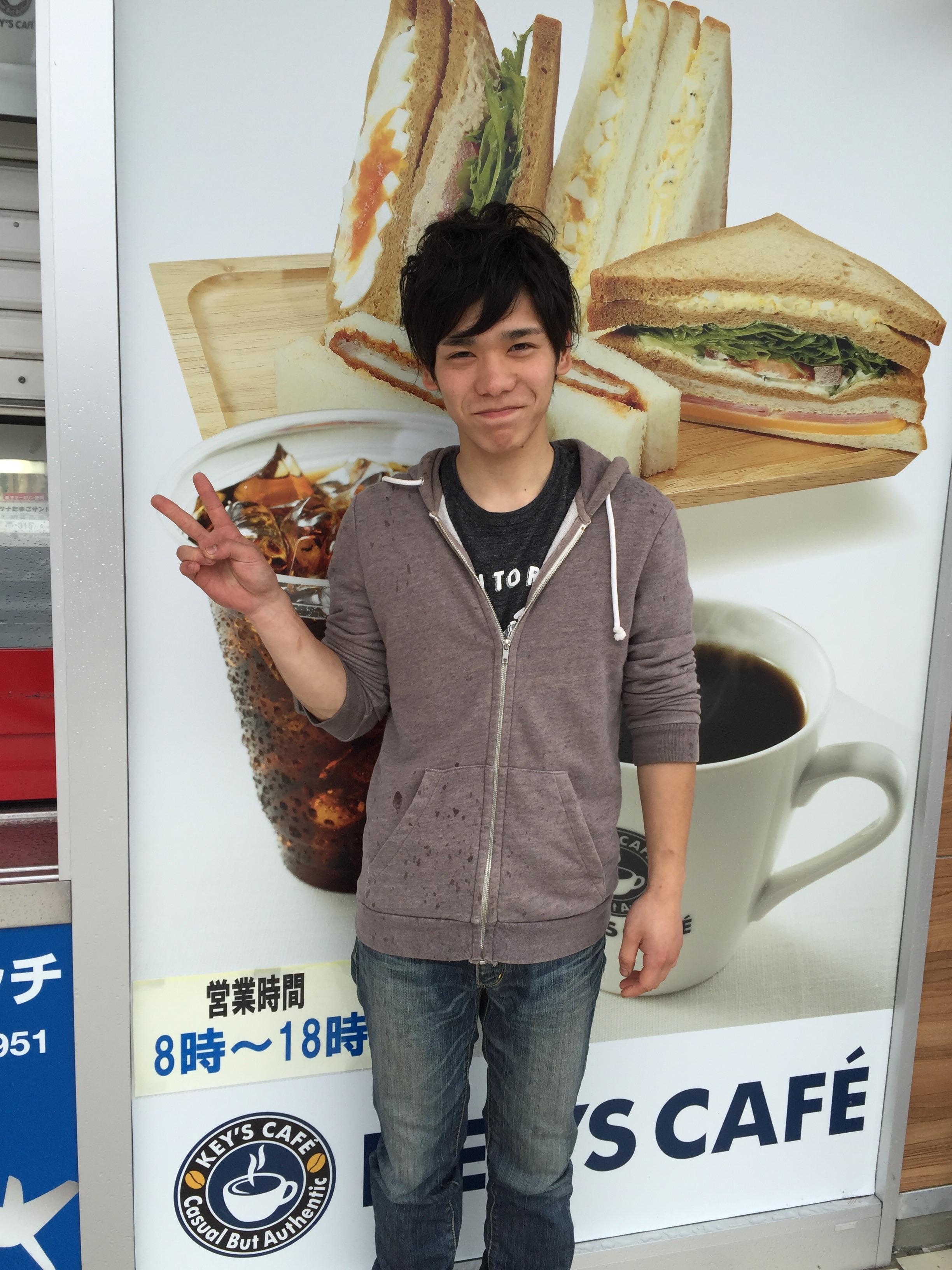 f:id:kakibayashi:20160726154710j:image