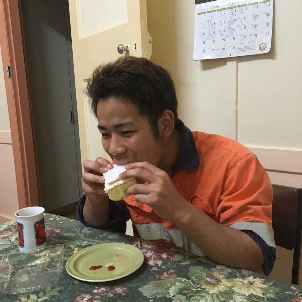 f:id:kakibayashi:20161216150724j:image