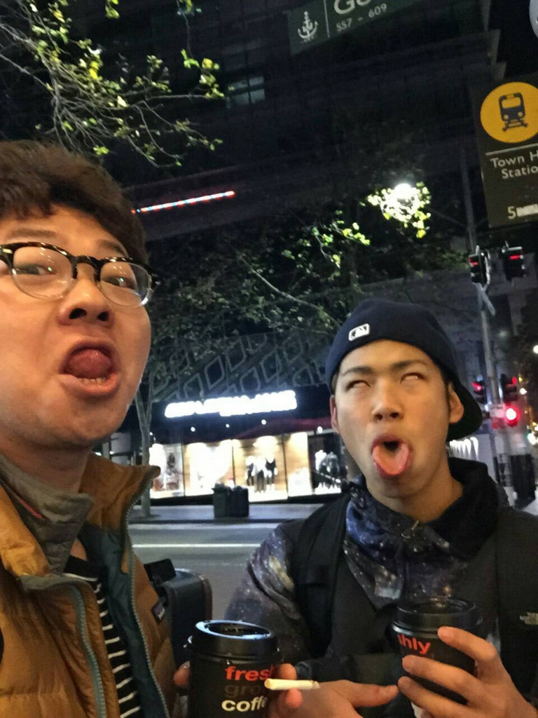 f:id:kakibayashi:20161220195754j:plain