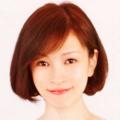 [吉瀬弥恵子][ヴィオラ][ヴァイオリン]吉瀬弥恵子