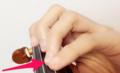 ヴィブラートの練習方法5 東京・中野・練馬・江古田ヴァイオリン・