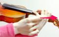 ヴィブラートの練習方法4 東京・中野・練馬・江古田ヴァイオリン・