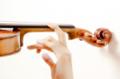 ヴィブラートの練習方法1 東京・中野・練馬・江古田ヴァイオリン・