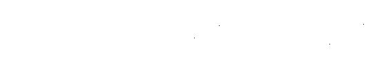 f:id:kakiflynikki:20170921212825p:plain