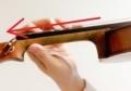 ヴィブラートで楽器が揺れない方法2 東京・中野・練馬・江古田ヴァイ