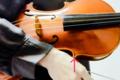 舞台に出る時4 東京・中野・練馬・江古田ヴァイオリン・ヴィオラ・音