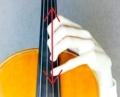 手首からのヴィブラート3 東京・中野・練馬・江古田ヴァイオリン・ヴ