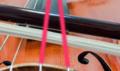 重音の弾き方5 東京・中野・練馬・江古田ヴァイオリン・ヴィオラ・音
