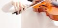 いつも通りに弾ける方法4 東京・中野・練馬・江古田ヴァイオリン・ヴ