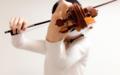 いつも通りに弾ける方法3 東京・中野・練馬・江古田ヴァイオリン・ヴ