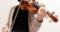 オーケストラの中の動き方3 東京・中野・練馬・江古田ヴァイオリン・