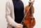オーケストラの中の動き方5 東京・中野・練馬・江古田ヴァイオリン・