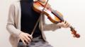 オーケストラの中の動き方4 東京・中野・練馬・江古田ヴァイオリン・