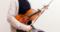 オーケストラの中の動き方6 東京・中野・練馬・江古田ヴァイオリン・