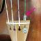 弦の張り替え方5 東京・中野・練馬・江古田ヴァイオリン・ヴィオラ・