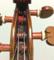 弦の張り替え方15 東京・中野・練馬・江古田ヴァイオリン・ヴィオラ・