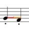 音質のレベルを上げる方法6 東京・中野・練馬・江古田ヴァイオリン・