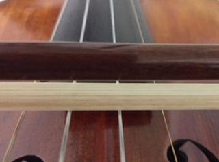 音質のレベルを上げる方法5 東京・中野・練馬・江古田ヴァイオリン・ヴィオラ・音楽教室