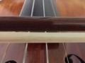 音質のレベルを上げる方法5 東京・中野・練馬・江古田ヴァイオリン・