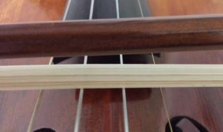 音質のレベルを上げる方法4 東京・中野・練馬・江古田ヴァイオリン・ヴィオラ・音楽教室