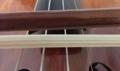 音質のレベルを上げる方法4 東京・中野・練馬・江古田ヴァイオリン・