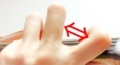 ヴィオラで指が届かない人5 東京・中野・練馬・江古田ヴァイオリン・