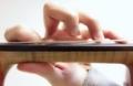 ヴィオラで指が届かない人1 東京・中野・練馬・江古田ヴァイオリン・