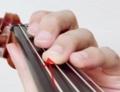 倍音2 東京・中野・練馬・江古田・ヴァイオリン・ヴィオラ・音楽教室