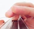 倍音3 東京・中野・練馬・江古田・ヴァイオリン・ヴィオラ・音楽教室