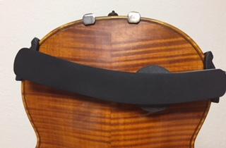 レゾネータ11 東京・中野・練馬・江古田・ヴァイオリン・ヴィオラ・音楽教室