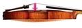 弦の張力1 東京・中野・練馬・江古田・ヴァイオリン・ヴィオラ・音楽