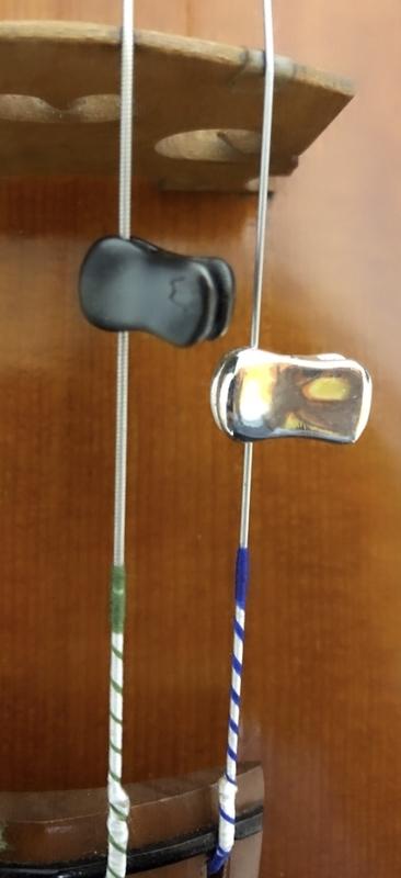 ダブルミュート4 東京・中野・練馬・江古田・ヴァイオリン・ヴィオラ・音楽教室