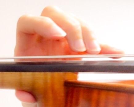 グリッサンド4 東京・中野・練馬・江古田・ヴァイオリン・ヴィオラ・音楽教室