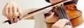 移弦1 東京・中野・練馬・江古田・ヴァイオリン・ヴィオラ・音楽教