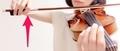 移弦2 東京・中野・練馬・江古田・ヴァイオリン・ヴィオラ・音楽教