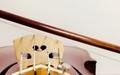 移弦3 東京・中野・練馬・江古田・ヴァイオリン・ヴィオラ・音楽教