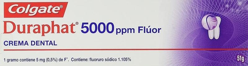 f:id:kakiflynikki:20210913094959j:plain