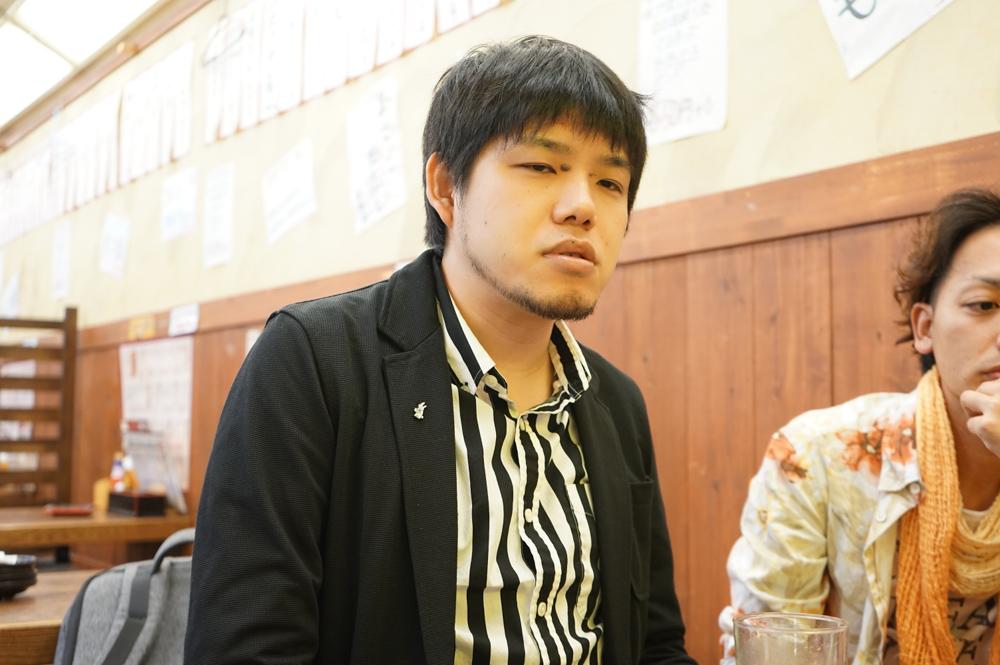 f:id:kakijiro:20150619193601j:plain