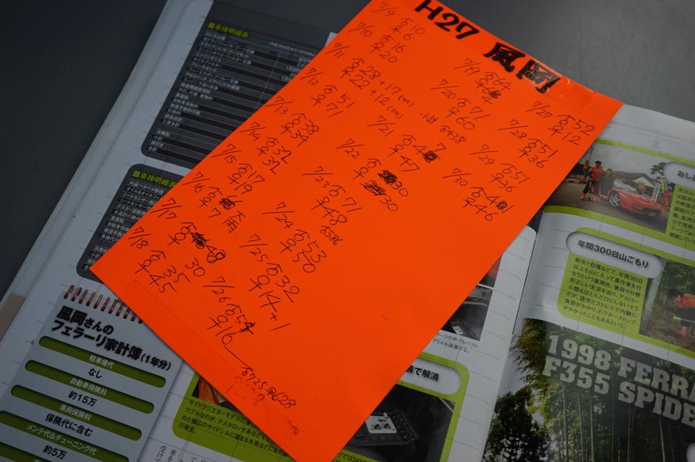 f:id:kakijiro:20150801190953j:plain