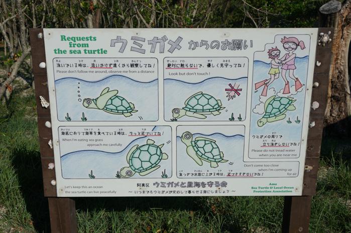 f:id:kakijiro:20150802183744j:plain