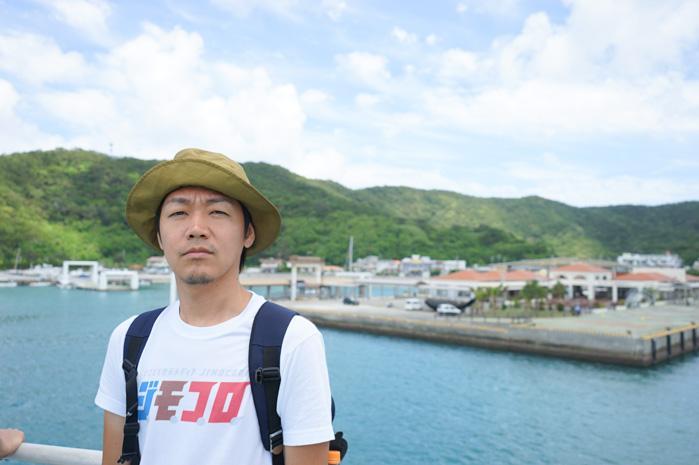 f:id:kakijiro:20150802183809j:plain