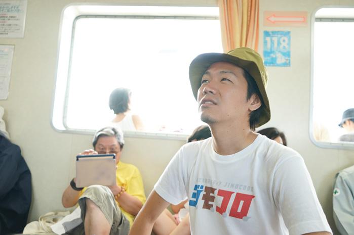 f:id:kakijiro:20150802183820j:plain