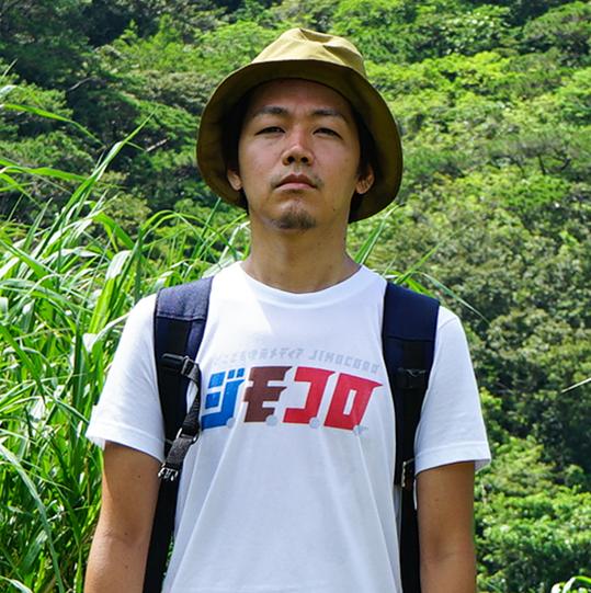 f:id:kakijiro:20150804164030j:plain