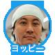 f:id:kakijiro:20150817104149p:plain