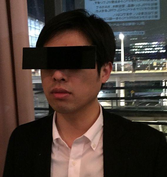 f:id:kakijiro:20150825163800j:plain