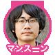 f:id:kakijiro:20150918092958p:plain