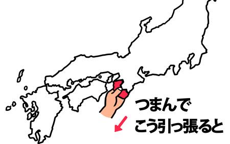 f:id:kakijiro:20151020205810j:plain