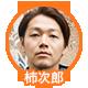 f:id:kakijiro:20151026185719p:plain
